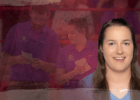 Bex Freebairn Joins Washington State as Assistant Coach