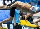 SwimSwam's Top 100 For 2021: Men's #10 - #1