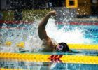 SwimSwam Pulse: 70% Pick Dressel Over Chalmers For 100 Free Gold