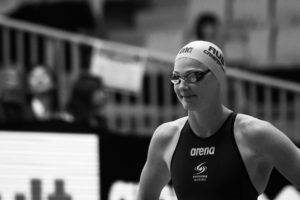 Cate Campbell (photo: Mike Lewis)