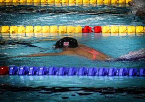 Swim Wales Super Series – Tutton, Thomas, Jervis Lead Stage 1