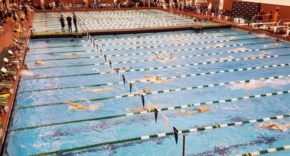 Cleveland State Swimming Announces 2018-19 Season Beginning Sept. 28