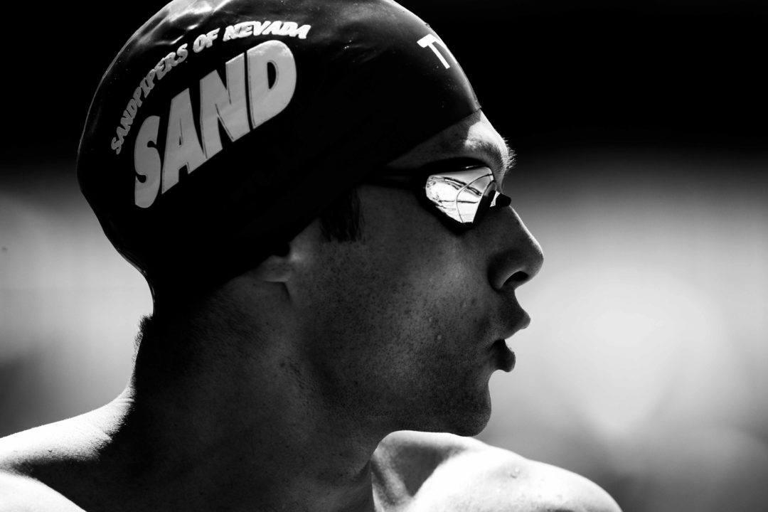 2019 Bloomington Pro Swim Series: Day 4 Finals Live Recap