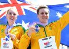 Nick Sloman Australia