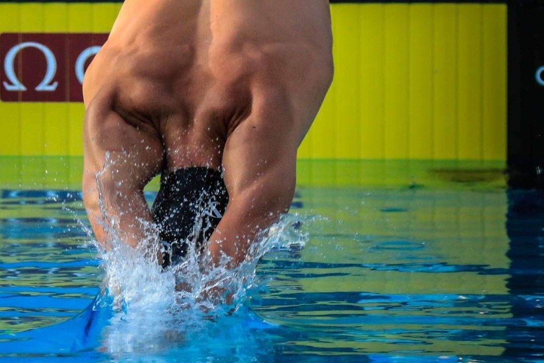 1299 New Swim Jobs You Might Love