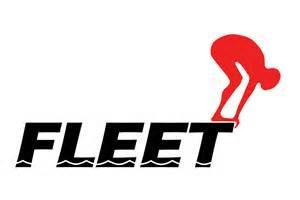 CYPRESS FAIRBANKS SWIM CLUB (Fleet)