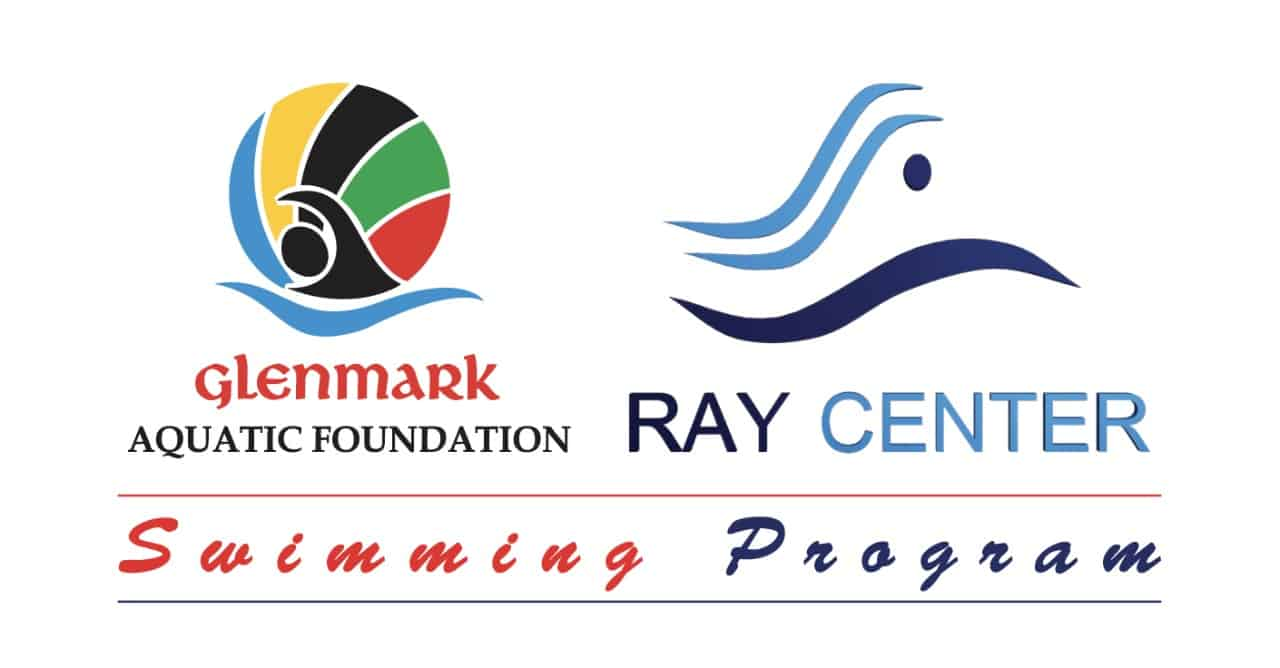 GAF, RAY Launch GAF Ray Swimming Program in Bengaluru