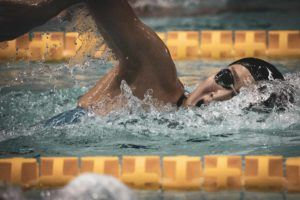 Rikako Ikee To Race 100 Free For First Time Since Competitive Return