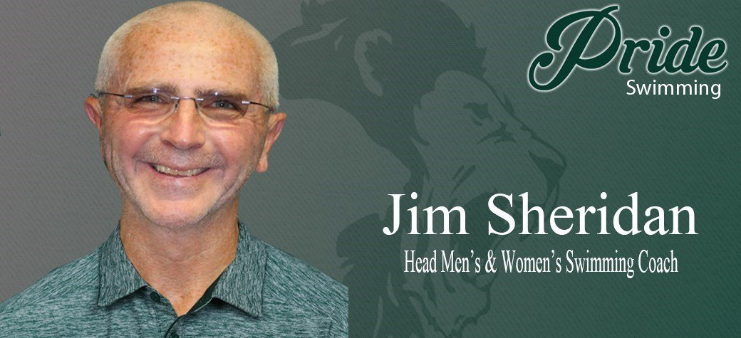 Greensboro College Names Jim Sheridan as Head Coach