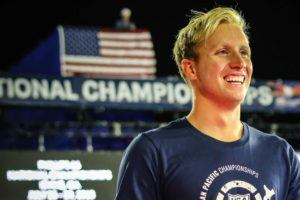 SSPC: Jordan Wilimovsky on Why Distance Races are Way More Lowkey Than Sprints