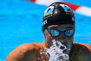 2019 Swammy Awards: Age Group Swimmer of the Year – 15-16
