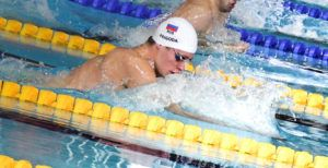 Russia and Japan Surge, USA Adds More Gold to Medal Table on WUGs Day 6