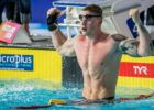 How To Watch The 2019 FINA World Championships