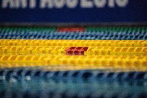 Un Nuotatore Indiano Denuncia Manipolazioni Dei Risultati Delle Gare