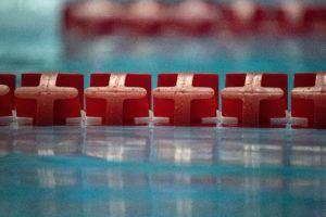 GMX7 Weekly Wonders of Age Group Swimming – 3/19/2021