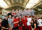 Mallory Houchin Resigns as Assistant Coach at NC State