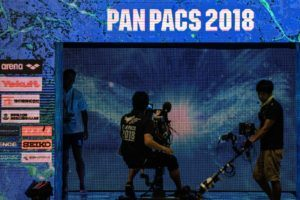 Pan Pacs