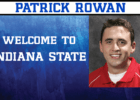 Indiana State Hires Nebraska's Patrick Rowan as New Head Coach