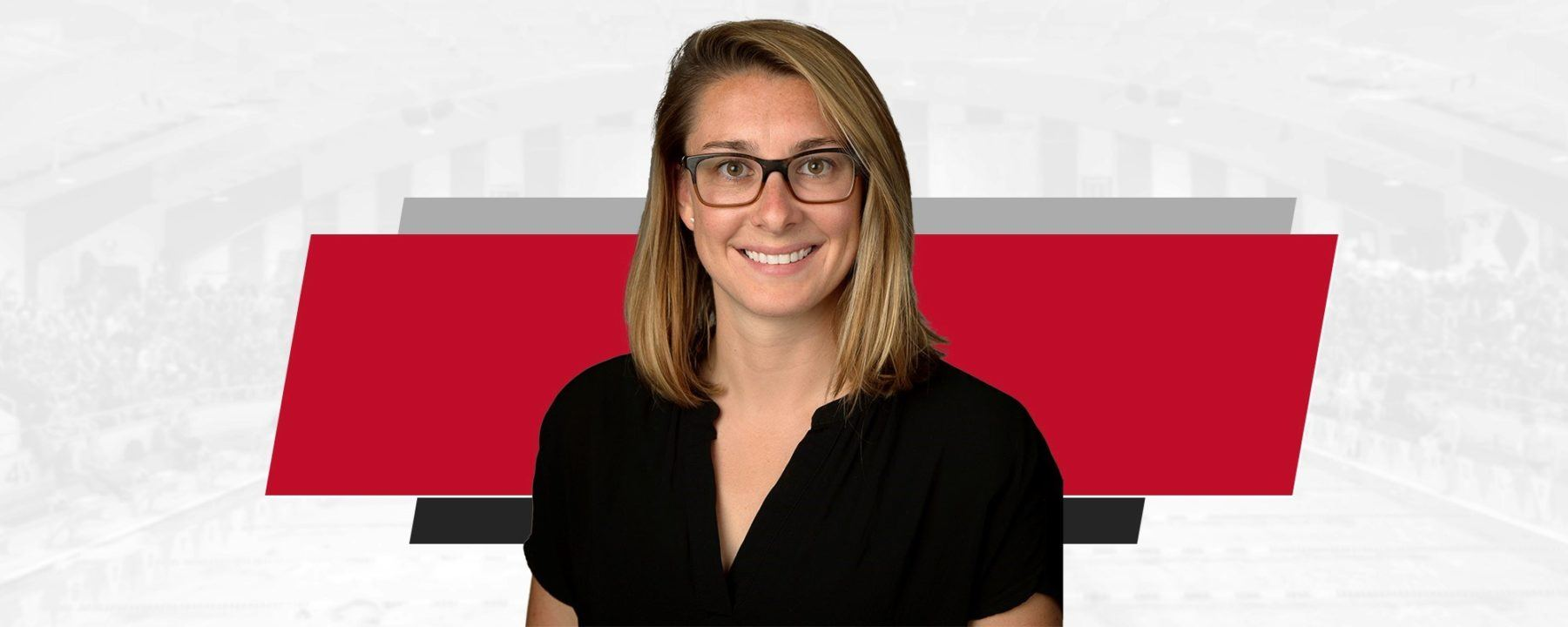 NC State Hires Paulina Ziolek as New Assistant Coach