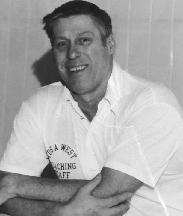 NISCA Hall of Fame Inductee Coach Robert White Sr. Passes Away