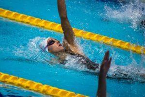 SwimSwam Pulse: 36% Predict No World Records At U.S. Olympic Trials