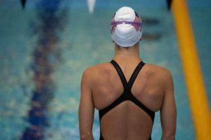 Roadmaps 2.0 – Mapping International Swim Stars: Women's 200 Back
