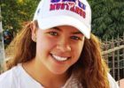 Mexico National Teamer Fernanda Jimenez Peon Commits to SMU