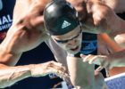 Michael Andrew Reborn Professionally: GMM presented by SwimOutlet.com