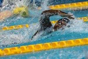 2020 Pro Swim Series – Des Moines: Day 4 Prelims Live Recap