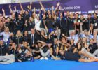 SwimSwam Pulse: 47% Most Impressed By Italy's Euro Showing