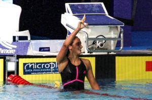 Campionati Europei di Glasgow 2018: Gli Oscar di Swimswam