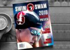 How To Get The 2018 College Preview SwimSwam Magazine