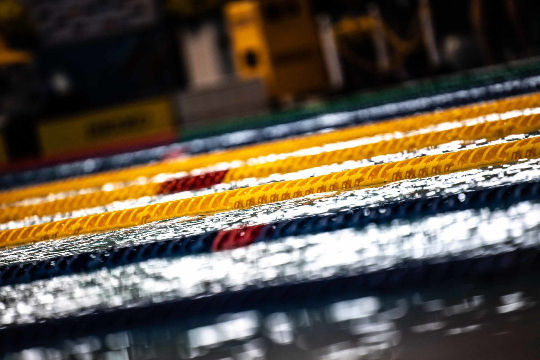 2019 NCAA Division II Men's Championships – Day 2 Ups/Downs