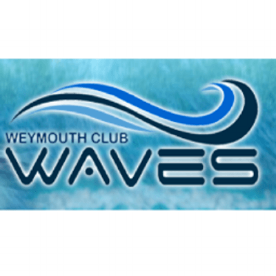 Weymouth Waves Club Names Michael Brooks as New Head Coach