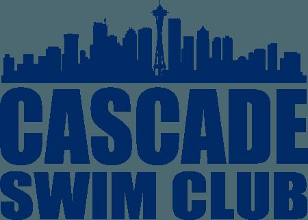 Cascade Swim Club Hires David Orr as New Head Coach
