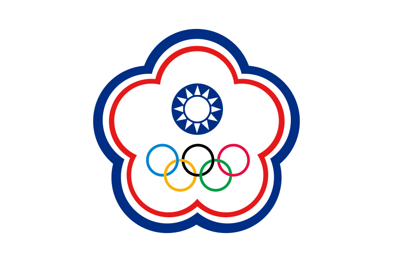 "Taiwan Set for Referendum over Use of ""Chinese Taipei"" at the Olympics"