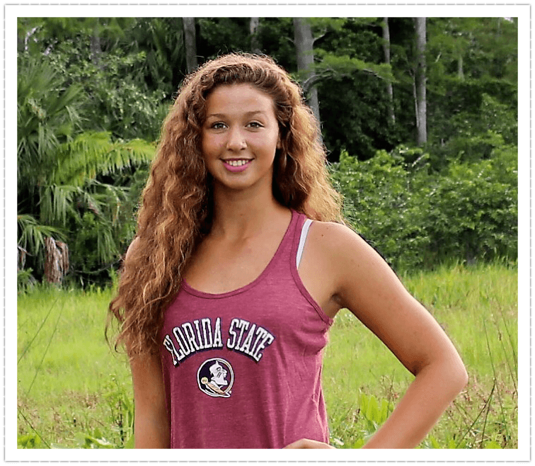 Florida State Adds Verbal from Madison Cummings for 2019-20