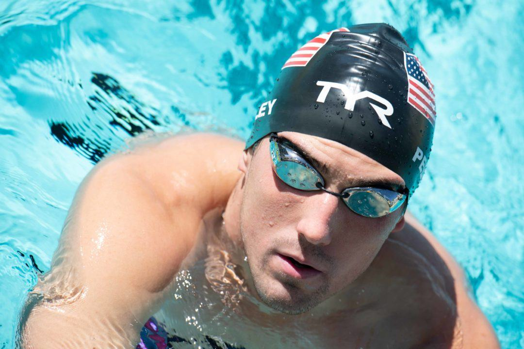 2018 SC World Championships: Day 6 Prelims Preview