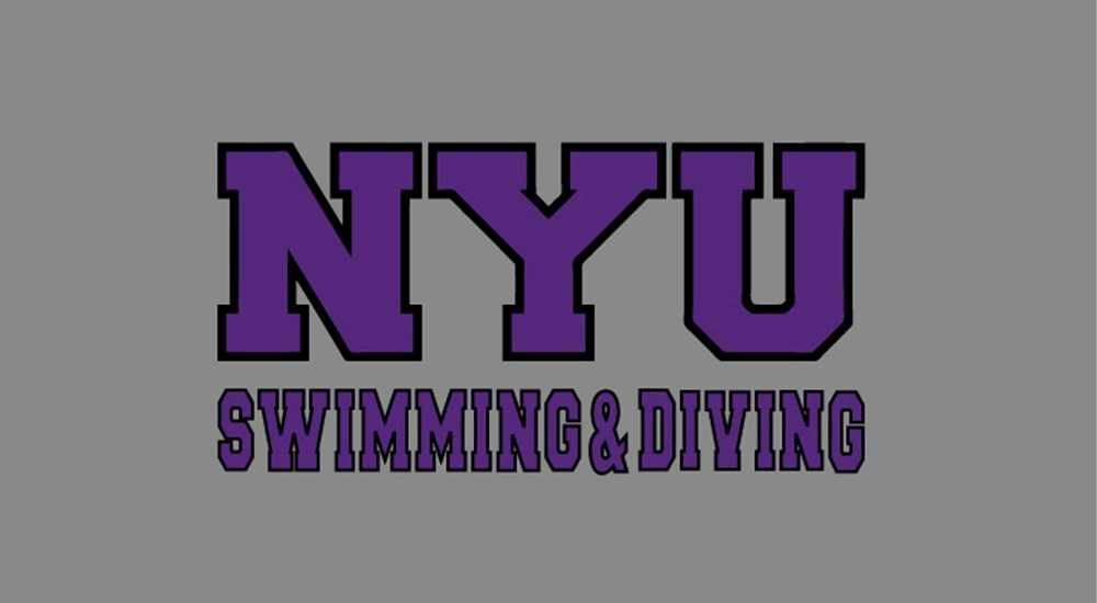 Sam Petersen Joins NYU as Assistant Coach