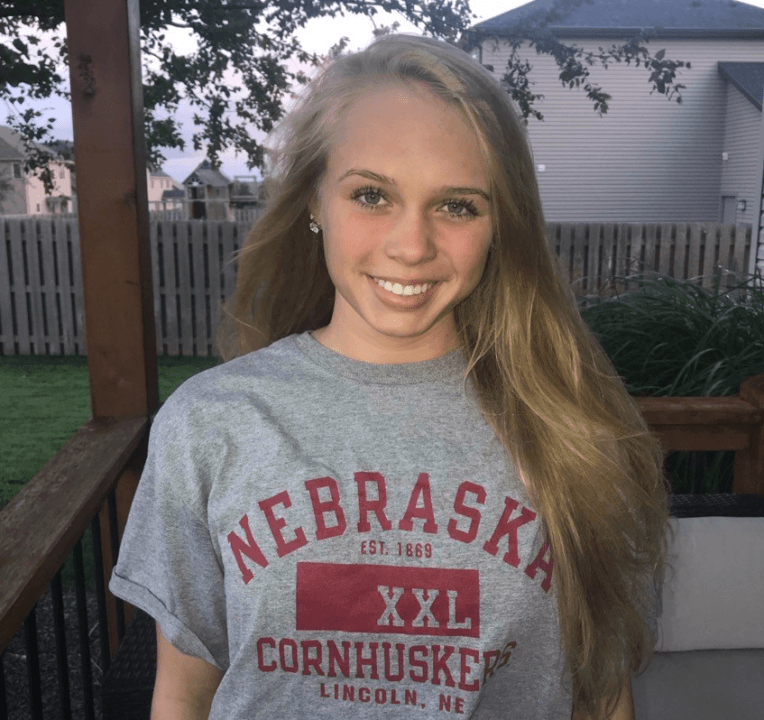 Nebraska Snags In-state Standout Berkeley Livingston for 2019-20