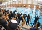 Virginia to Host Five Dual Meets During 2018-19 Season