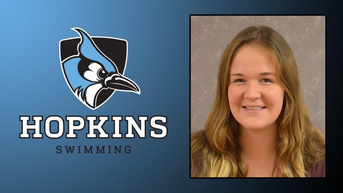 Zagrobelny Joins Johns Hopkins Coaching Staff