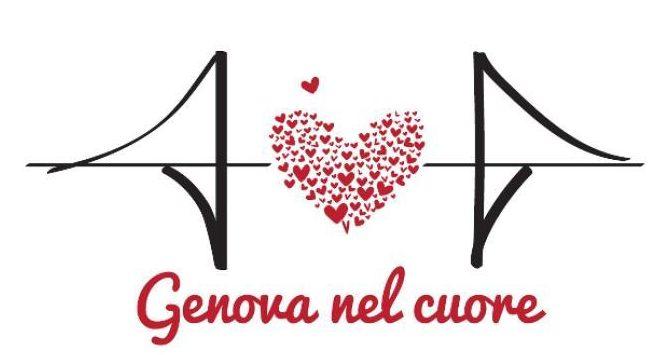 La Pallanuoto Festeggia I 100 Anni Con Genova Nel Cuore