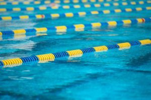 Liberty Announces Andrew Helmich As New Diving Coach