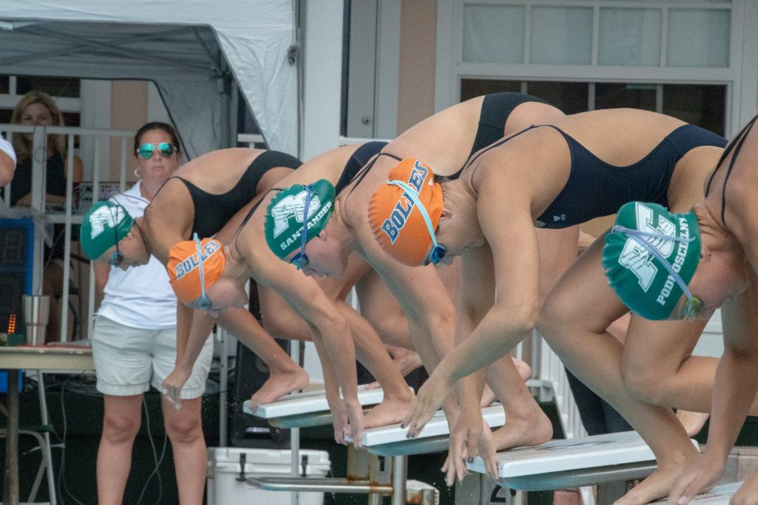 Pine Crest Girls Defeat Bolles School For 2nd Time In 30 Years