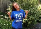 Breaststroker/IMer Anna Hogan Verbally Commits to FGCU