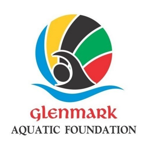 36th Glenmark Sub-Junior And 46th Junior National Aquatic Championships 2019