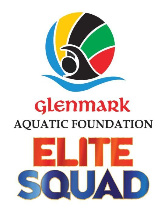 GAF Launches The Elite Squad: India's 1st Holistic Swimming Scholarship Scheme