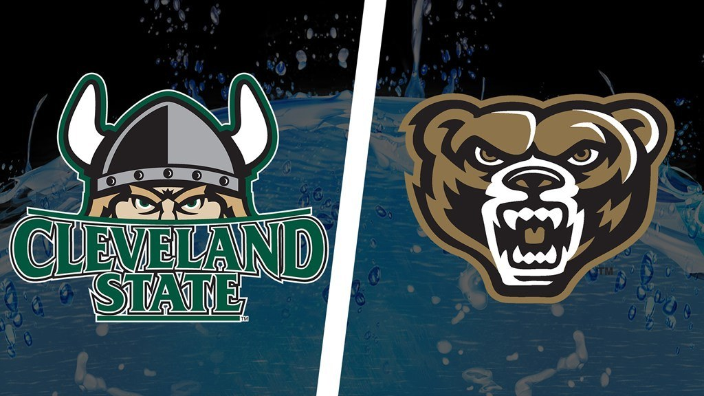 Cleveland State Men, Oakland Women Picks to Win Horizon League in 2019