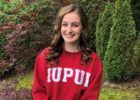 Canada's Cassia Snyder Sends Verbal Commitment to IUPUI